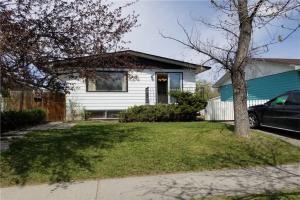 4140 MARLBOROUGH DR NE, Calgary