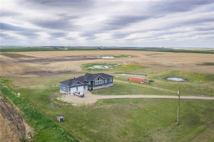 265007 RGE RD 272  , Rural Rocky View County
