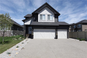 137 Aspenmere WY, Chestermere