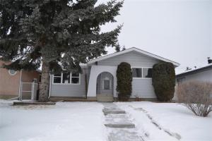 515 68 ST NE, Calgary