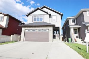209 TARALAKE CM NE, Calgary