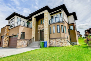 986 EAST CHESTERMERE DR , Chestermere