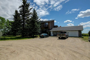 275177 TWP RD 252, Rural Rocky View County