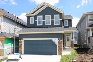 25 SHERVIEW PT NW, Calgary