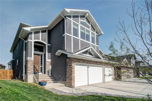 599 WEST CHESTERMERE DR , Chestermere