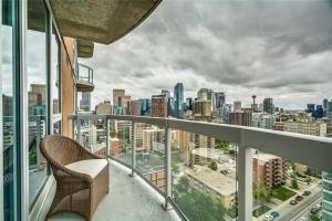 #1701 817 15 AV SW, Calgary