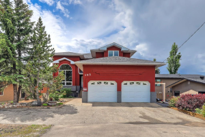193 EAST CHESTERMERE DR, Chestermere