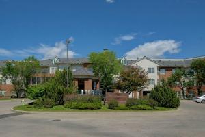 #314 1920 14 AV NE, Calgary