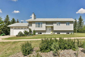 14221 Big Hill Springs RD, Rural Rocky View County