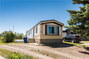 832 SPRING HAVEN CO SE, Airdrie