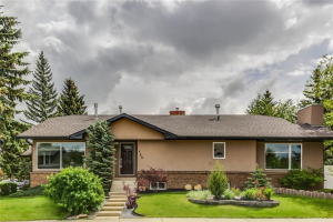 168 EDENDALE WY NW, Calgary