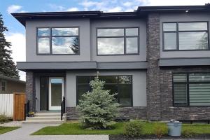 234 40 AV NW, Calgary