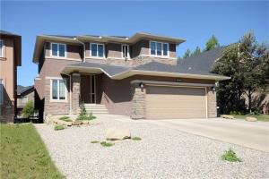 1796 PANATELLA BV NW, Calgary