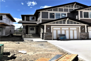 314 Kingfisher CR SE, Airdrie