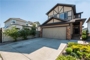 1075 KINGS HEIGHTS RD SE, Airdrie