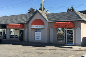 3411 20 ST SW, Calgary