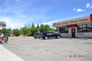 5016 CENTRE  N, Calgary