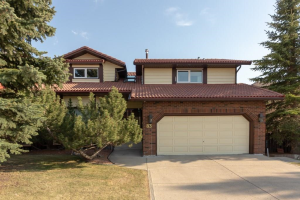 83 EDENDALE WY NW, Calgary