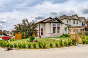 129 COVEPARK CL NE, Calgary