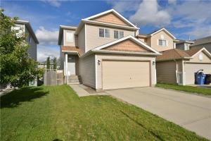 258 Bridleridge WY SW, Calgary