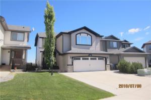 66 Citadel Estates HT NW, Calgary