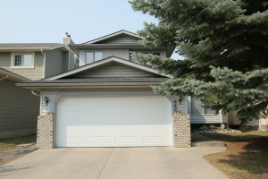 440 SUNLAKE RD SE, Calgary