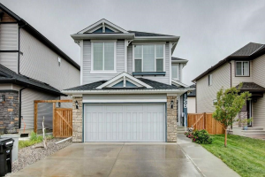 128 BRIGHTONCREST RI SE, Calgary