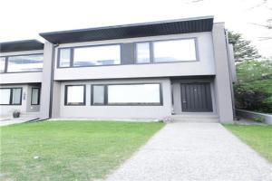 1735 33 AV SW, Calgary