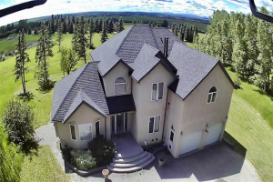 25273 Lower Springbank RD , Rural Rocky View County