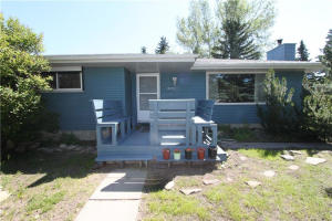 12444 Cannes RD SW, Calgary