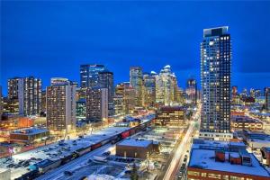 #2106 1053 10 ST SW, Calgary