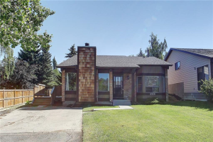 6928 RANCHVIEW DR NW, Calgary