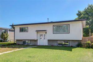 117 SPRING HAVEN CO SE, Airdrie