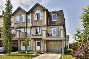 35 WINDSTONE GR SW, Airdrie