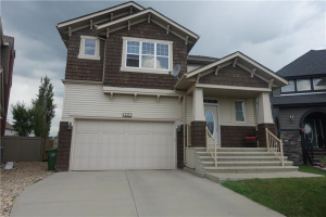 240 COOPERS GV SW, Airdrie