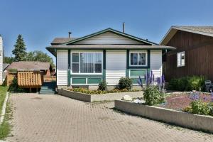 188 Templewood RD NE, Calgary