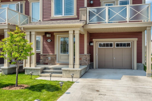143 Windford CR SW, Airdrie