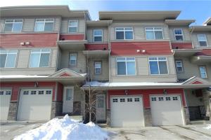 125 PANATELLA RD NW, Calgary