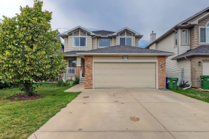 2521 COOPERS CI SW, Airdrie
