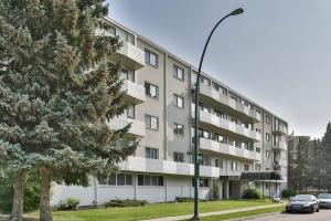 #207 316 1 AV NE, Calgary