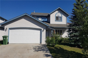 30 WEST GISSING RD , Cochrane