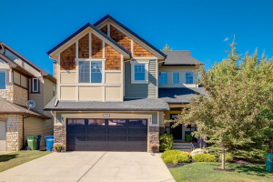 220 COOPERS GV SW, Airdrie