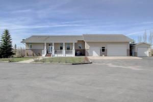 284088 146 AV SE, Rural Rocky View County