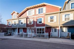 #505 10 Auburn Bay AV SE, Calgary