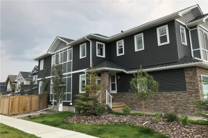 323 SHERVIEW GV NW, Calgary