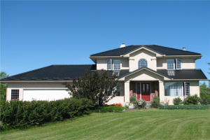 96 BIGGAR HEIGHTS CL, Rural Rocky View County