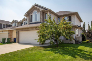 2525 Coopers CI , Airdrie