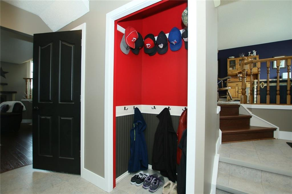 Listing C4199277 - Thumbmnail Photo # 25
