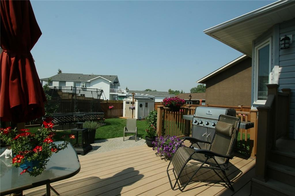 Listing C4199277 - Thumbmnail Photo # 33