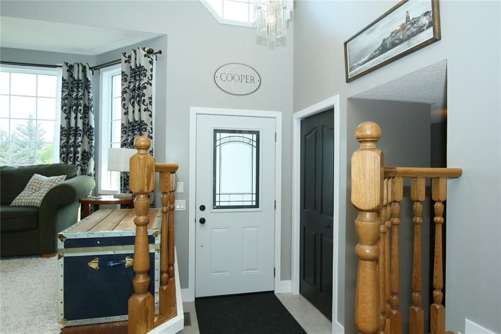 Listing C4199277 - Thumbmnail Photo # 3
